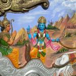 Bhagavata Gita Bishnupur Arnab Dutta
