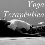 Yoga TerapêuticaUp to 75% off!-001